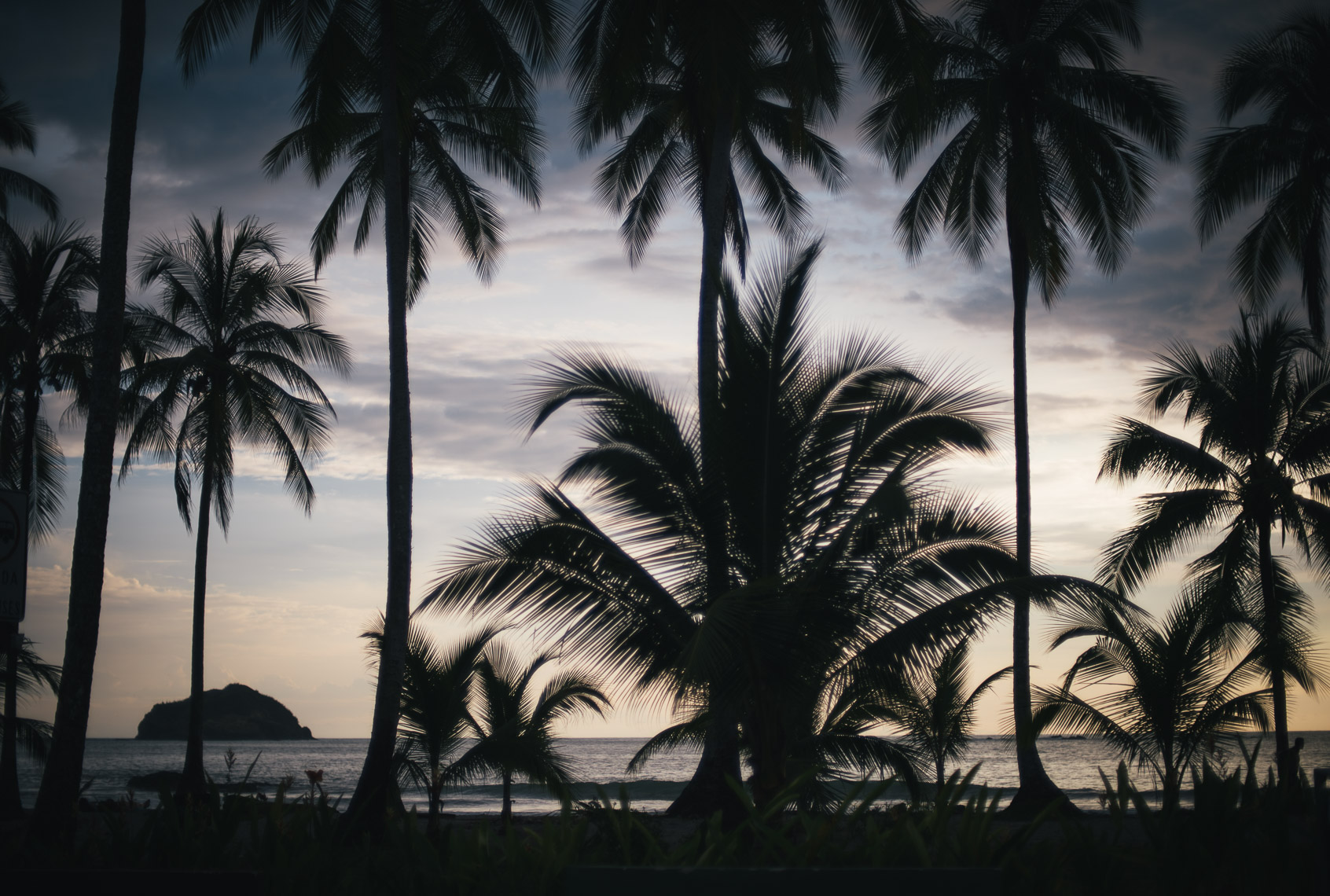 costa_palms_sunset_lowres_LEE-1580