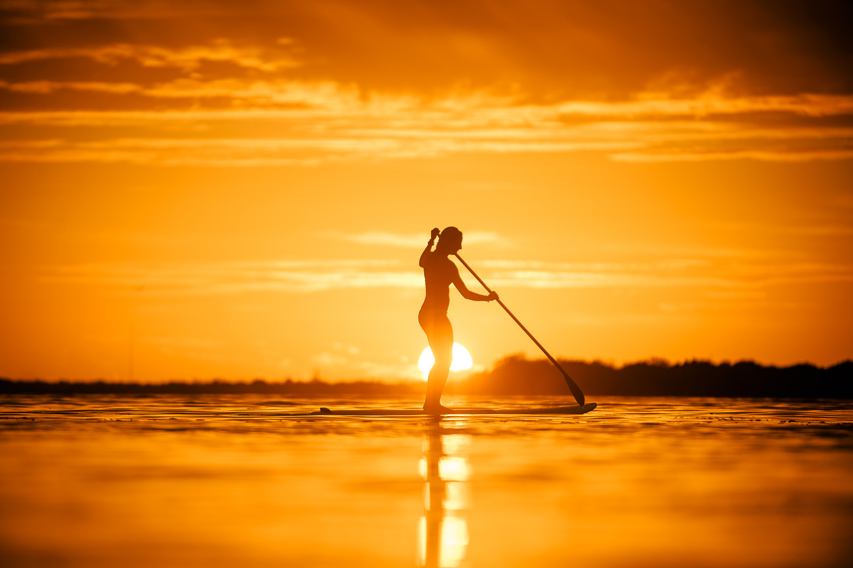 keys_sunset_sup_070113_lowres_LEE-3295