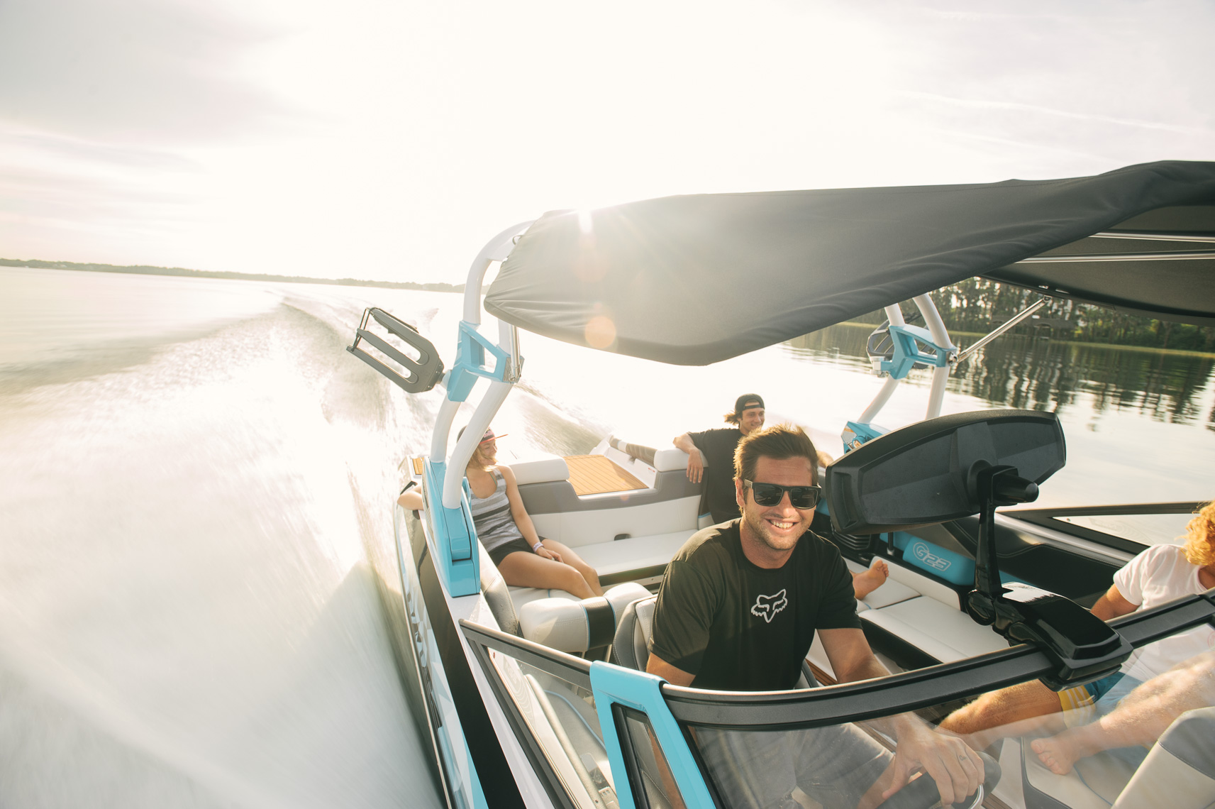 nautique_harf_driving_g23_070714_lowres_LEE-0575